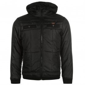 http://images.sportsdirect.com/images/imgzoom/60/60910603_xxl.jpg