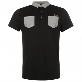 http://images.sportsdirect.com/images/imgzoom/54/54830303_xxl.jpg