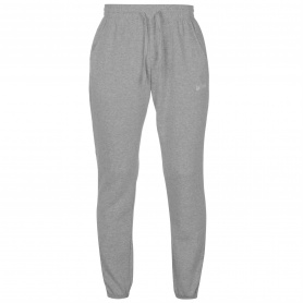 http://images.sportsdirect.com/images/imgzoom/48/48900202_xxl.jpg