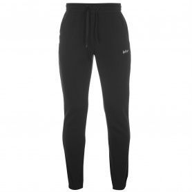 http://images.sportsdirect.com/images/imgzoom/48/48900203_xxl.jpg