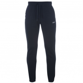 http://images.sportsdirect.com/images/imgzoom/48/48900222_xxl.jpg