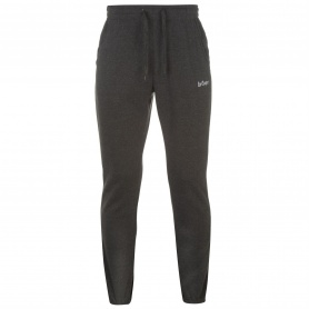 http://images.sportsdirect.com/images/imgzoom/48/48900225_xxl.jpg