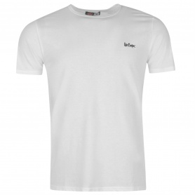 http://images.sportsdirect.com/images/imgzoom/58/58901901_xxl.jpg