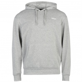 http://images.sportsdirect.com/images/imgzoom/53/53902202_xxl.jpg