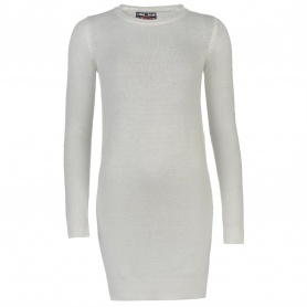 http://images.sportsdirect.com/images/imgzoom/66/66934201_xxl.jpg