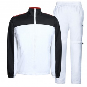 http://images.sportsdirect.com/images/imgzoom/36/36927699_xxl.jpg