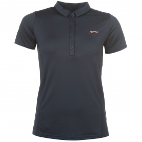 http://images.sportsdirect.com/images/imgzoom/36/36110622_xxl.jpg