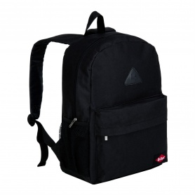 http://images.sportsdirect.com/images/imgzoom/71/71900103_xxl.jpg