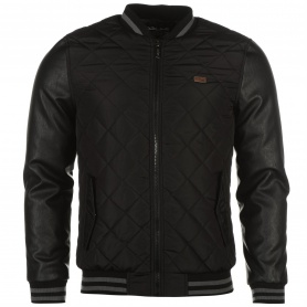 http://images.sportsdirect.com/images/imgzoom/60/60927203_xxl.jpg