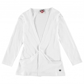 http://images.sportsdirect.com/images/imgzoom/61/61029192_xxl.jpg