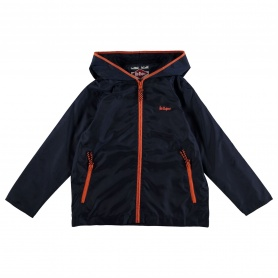 http://images.sportsdirect.com/images/imgzoom/60/60835491_xxl.jpg