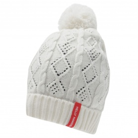 http://images.sportsdirect.com/images/imgzoom/90/90658801_xxl.jpg