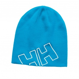 http://images.sportsdirect.com/images/imgzoom/90/90627420_xxl.jpg