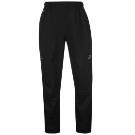 http://images.sportsdirect.com/images/imgzoom/44/44205203_xxl.jpg