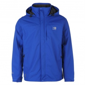 http://images.sportsdirect.com/images/imgzoom/44/44206918_xxl.jpg