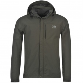 http://images.sportsdirect.com/images/imgzoom/44/44206917_xxl.jpg