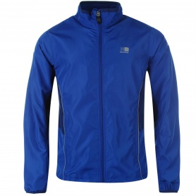 http://images.sportsdirect.com/images/imgzoom/45/45073659_xxl.jpg