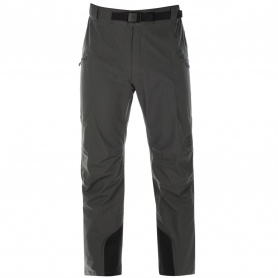http://images.sportsdirect.com/images/imgzoom/44/44238326_xxl.jpg