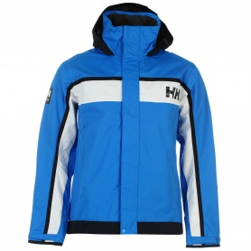 http://images.sportsdirect.com/images/imgzoom/44/44237518_xxl.jpg
