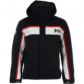 http://images.sportsdirect.com/images/imgzoom/44/44237522_xxl.jpg
