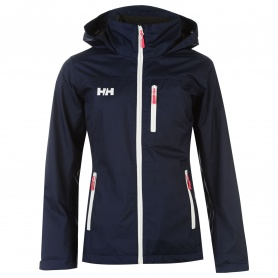 http://images.sportsdirect.com/images/imgzoom/44/44622622_xxl.jpg
