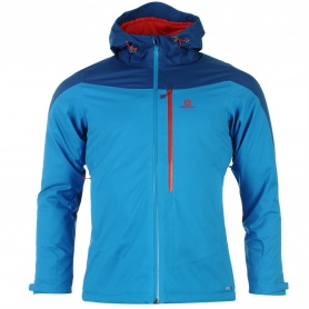 http://images.sportsdirect.com/images/imgzoom/44/44780018_xxl.jpg