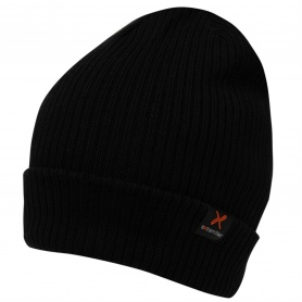 http://images.sportsdirect.com/images/imgzoom/90/90501503_xxl.jpg