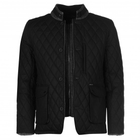 http://images.sportsdirect.com/images/imgzoom/60/60002522_xxl.jpg