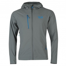 http://images.sportsdirect.com/images/imgzoom/44/44230416_xxl.jpg