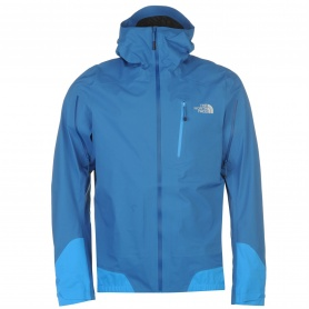 http://images.sportsdirect.com/images/imgzoom/44/44201418_xxl.jpg