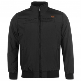http://images.sportsdirect.com/images/imgzoom/60/60902803_xxl.jpg