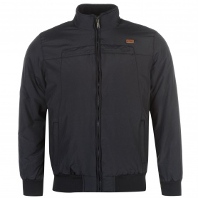http://images.sportsdirect.com/images/imgzoom/60/60902822_xxl.jpg