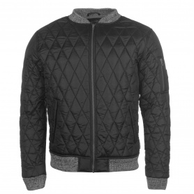 http://images.sportsdirect.com/images/imgzoom/60/60833103_xxl.jpg