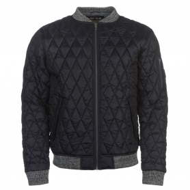 http://images.sportsdirect.com/images/imgzoom/60/60833122_xxl.jpg