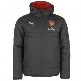 http://images.sportsdirect.com/images/imgzoom/37/37455908_xxl.jpg