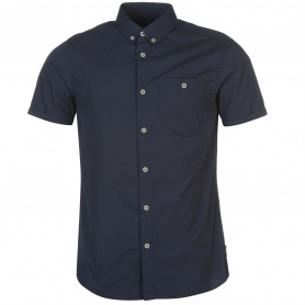 http://images.sportsdirect.com/images/imgzoom/55/55043518_xxl.jpg