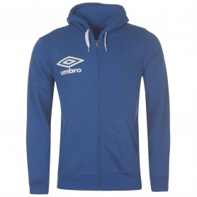 http://images.sportsdirect.com/images/imgzoom/60/60954921_xxl.jpg
