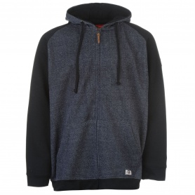 http://images.sportsdirect.com/images/imgzoom/53/53025670_xxl.jpg