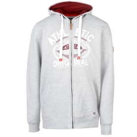 http://images.sportsdirect.com/images/imgzoom/53/53025772_xxl.jpg