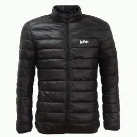 http://images.sportsdirect.com/images/imgzoom/60/60986103_xxl.jpg