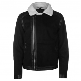 http://images.sportsdirect.com/images/imgzoom/60/60612003_xxl.jpg
