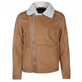 http://images.sportsdirect.com/images/imgzoom/60/60612004_xxl.jpg