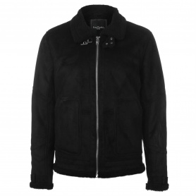 http://images.sportsdirect.com/images/imgzoom/60/60614203_xxl.jpg