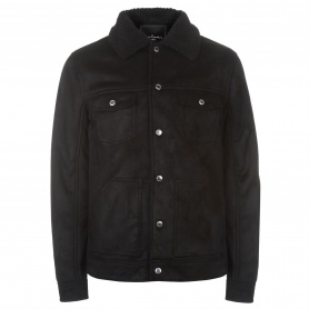 http://images.sportsdirect.com/images/imgzoom/60/60616203_xxl.jpg