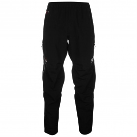 http://images.sportsdirect.com/images/imgzoom/44/44201003_xxl.jpg