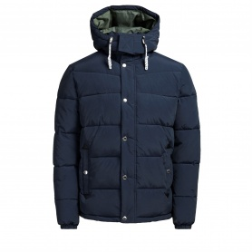 http://images.sportsdirect.com/images/imgzoom/60/60539522_xxl.jpg