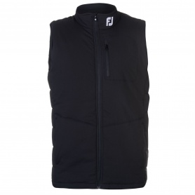 http://images.sportsdirect.com/images/imgzoom/36/36603103_xxl.jpg