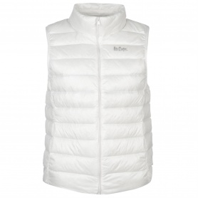 http://images.sportsdirect.com/images/imgzoom/44/44901901_xxl.jpg