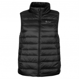 http://images.sportsdirect.com/images/imgzoom/44/44901903_xxl.jpg