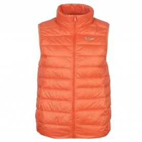http://images.sportsdirect.com/images/imgzoom/44/44901912_xxl.jpg